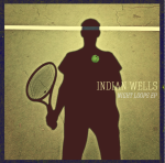 Indian Wells - 00 - Night Loops - front